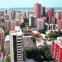 Capturan a 13 policías por casos de corrupción, en Barranquilla