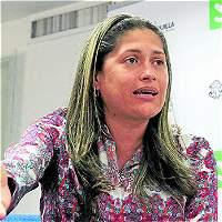 Crece el número de partos de venezolanas en Barranquilla