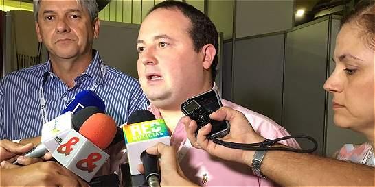 Centro Democrático presentará propuesta de reforma tributaria