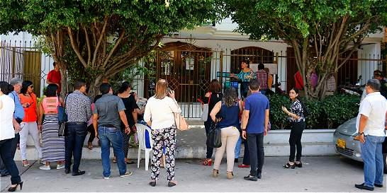 Alcaldía de Barranquilla confirma final del Damab
