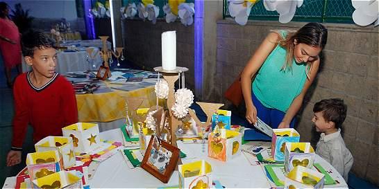 'Fiesta de Janucá' también se vive en Barranquilla