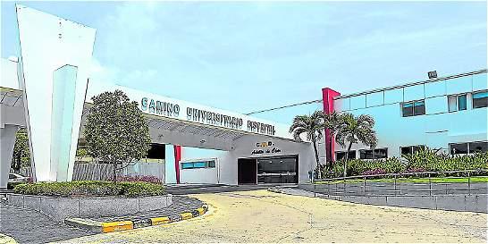 Distrito de Barranquilla ampliará su red de centros de salud