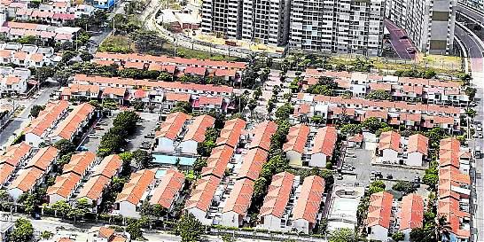 Alcaldía tilda de histórico el recaudo de impuestos en Barranquilla