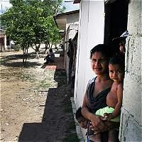 Alerta en el Atlántico por regreso masivo de colombianos