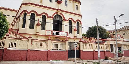 Mujer de Barranquilla no murió por empalamiento: Medicina Legal