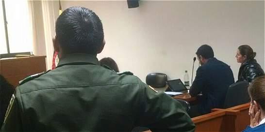 Por estafa irá a prisión propietaria de agencia de viajes de Tunja