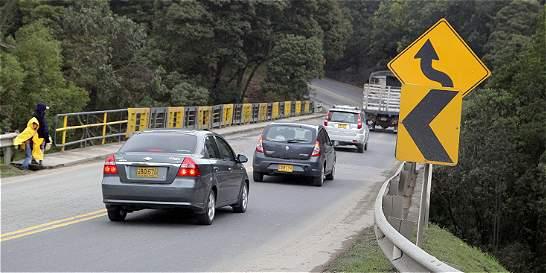 Impuesto a vehículos de Boyacá, con 15 % de descuento