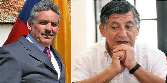 Tribunal ratificó condena contra exalcaldes de Villa de Leyva