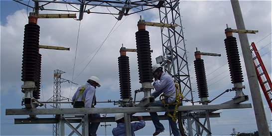 Con nueva subestación, Boyacá aumentará capacidad eléctrica