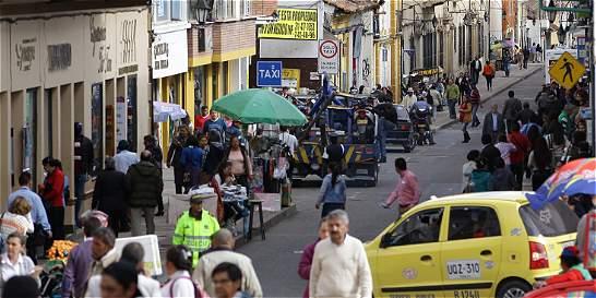 Lo que le espera a Tunja con el Plan de Desarrollo