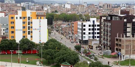 Llegan 128.000 millones para 117 municipios de Boyacá