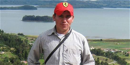 Manifestante en Duitama murió por granada lacrimógena: Medicina Legal