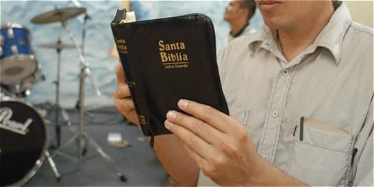 Tribunal anuló el Día de la Biblia en Boyacá