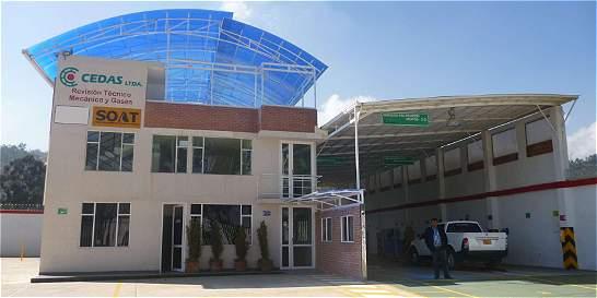 Centros de diagnóstico en Sogamoso serán vigilados