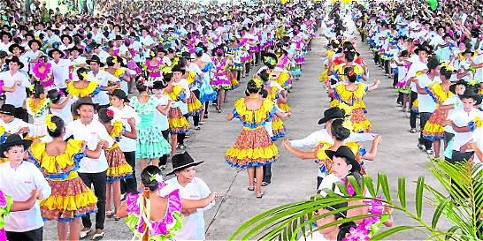 Las Ferias del Sol serán del 2 al 6 de septiembre
