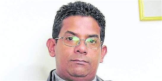 Juez Simón Martínez Escandón quedará libre