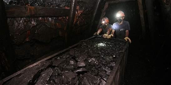 Se cayó iniciativa que buscaba frenar proyectos mineros en Gachantivá
