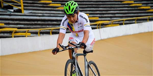 Colombia obtuvo el primer diploma en los Juegos Paralímpicos de Río