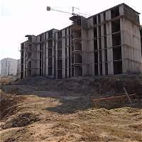Alcaldía asumirá lío de proyectos de vivienda