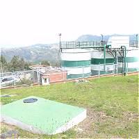 Millonaria inversión para mejorar servicio de agua en Sogamoso