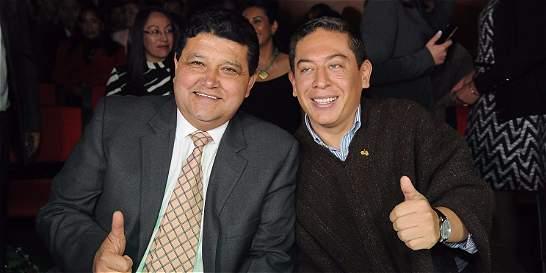 ¿Por que no le va bien al alcalde, Pablo Cepeda?