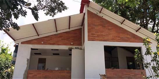 La sede de la morgue en Garagoa sigue en el limbo