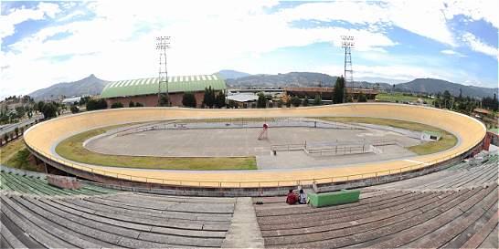En Duitama buscan finaciación para la Villa Olímpica