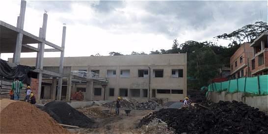 Gobernación de Boyacá, en riesgo de que se pierdan recursos