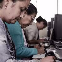 ACPO, ahora escuelas digitales