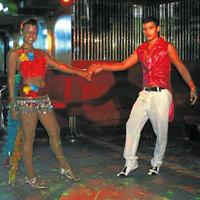 Historia de la tradicional avenida Sexta, leyenda de la rumba en Cali