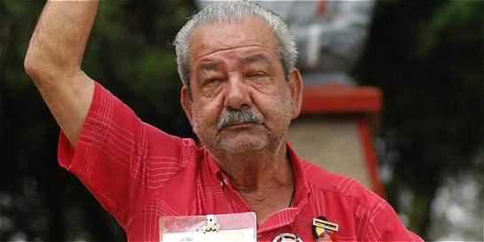 A los 78 años murió el último gran gaitanista de Sevilla