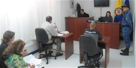Nuevas salas de audiencia en Villahermosa