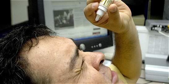 Diabetes causa preocupación entre oftalmólogos de Cali