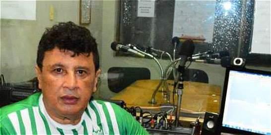 Luto en el Valle por crimen de periodista