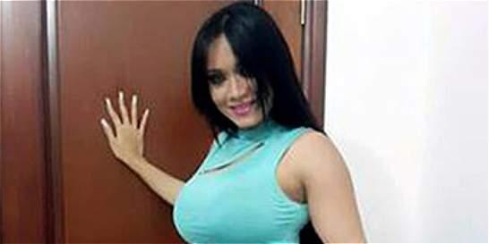Crimen de colombiano y hondureña sería por deuda en ese país