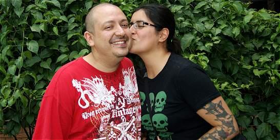 Los mexicanos de  'Jours de Papier' están en Cali