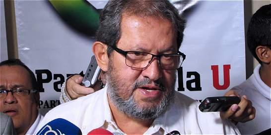 La candidatura de Angelino Garzón cambia el ajedrez en Cali