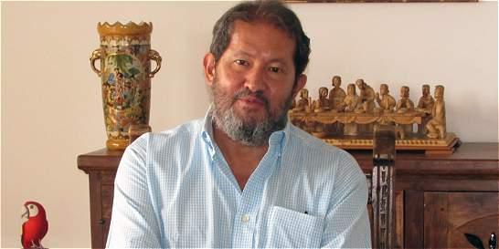 Angelino renunciaría a candidatura por lío cuando fue gobernador