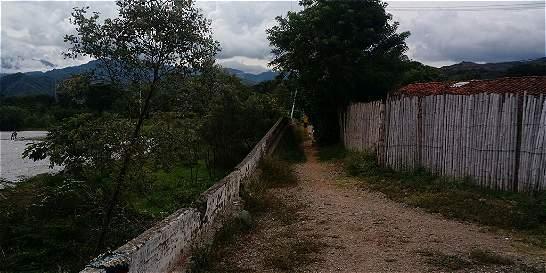 Riesgo para habitantes en cuencas de 10 ríos en el Valle