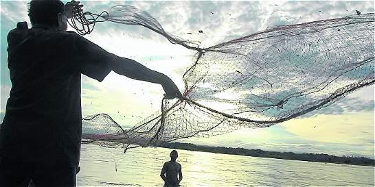 Gobierno Nacional invertirá en pesca artesanal en Valle