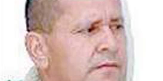 Pistolero asesinó a primo de 'Rasguño' en discoteca en Cartago