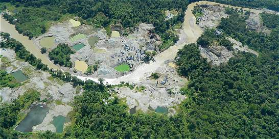 En Timbiquí ordenan la más grande restitución de tierras