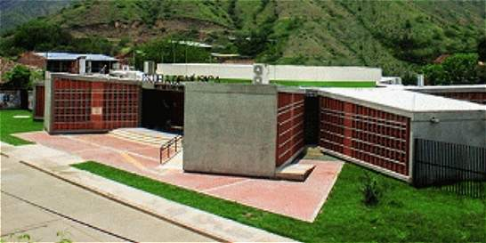 Ministerio de Cultura le invierte a Cali, Yotoco y Guacarí