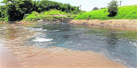 Convenio establece más de 200 medidas de intervención en el río Cauca