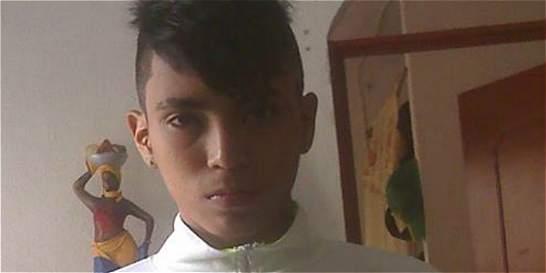 En aguas del río Cauca, en La Dolores, fue hallado cuerpo de menor