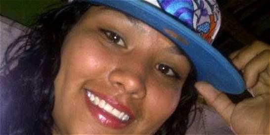 A dos amigas las mató una banda de Palmira: Policía
