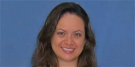 Candidata a la alcaldía de Florida (Valle) denuncia amenazas