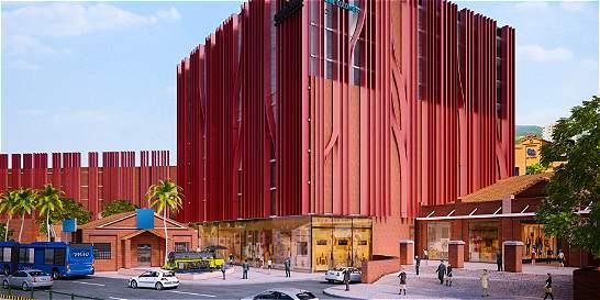 Inversiones en Centro Comercial Chipichape serán por 60.000 millones