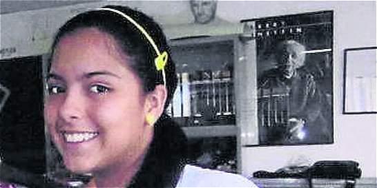 Cae presunto homicida de estudiante de Siloé