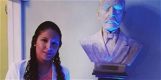 Univalluna entre mejores estudiantes de medicina del país